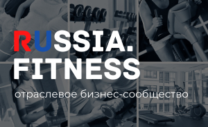 Russia Fitness